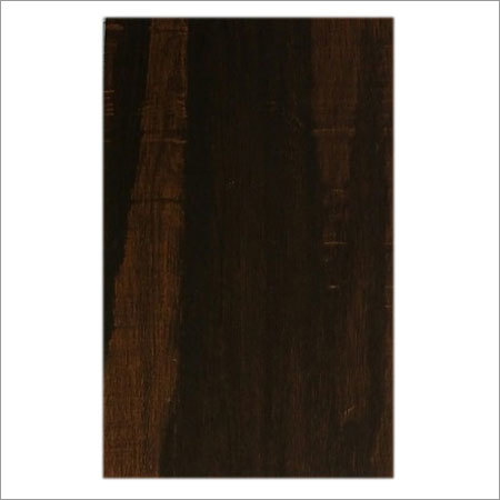 Suede Finish Laminates (SF 1712)