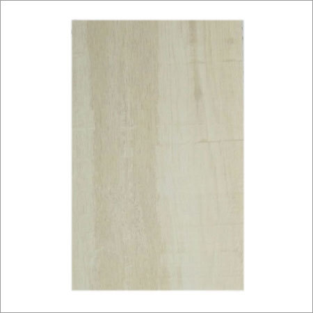 Suede Finish Laminates (SF 1713)