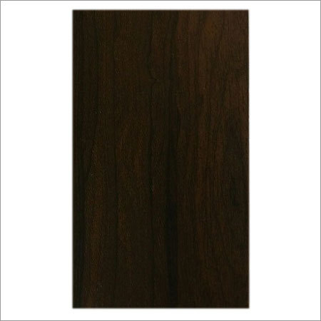 Suede Finish Laminates (SF 1714)