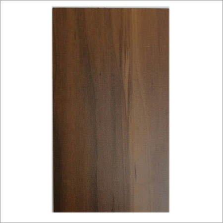 Suede Finish Laminates (SF 1715)