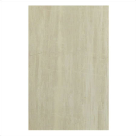 Suede Finish Laminates (SF 1722)