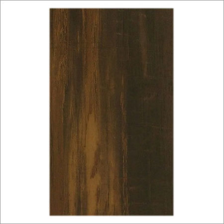 Suede Finish Laminates (SF 1724)