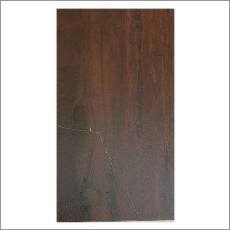 Suede Finish Laminates (SF 1725)