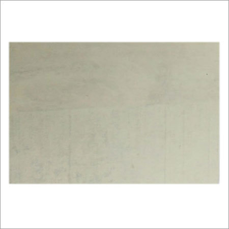 Suede Finish Laminates (SF 1726)