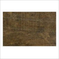 Suede Finish Laminates (SF 1727)