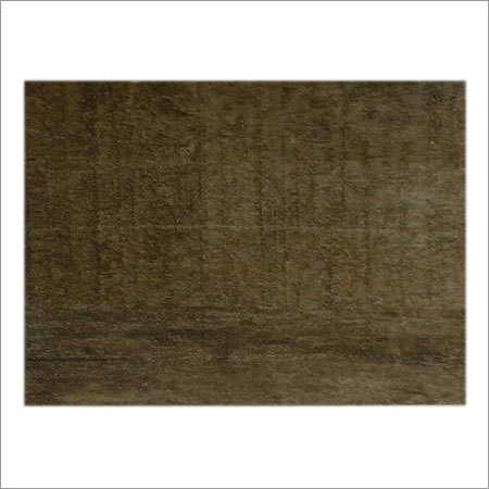 Suede Finish Laminates (SF 1728)