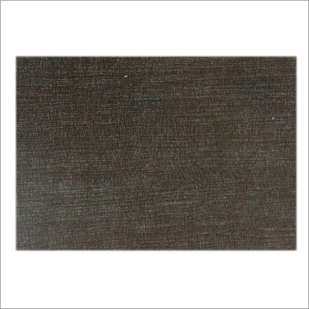 Suede Finish Laminates (SF 1731)