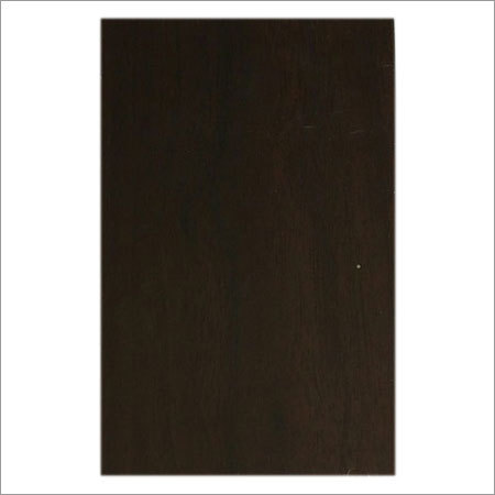 Suede Finish Laminates (SF 1734)