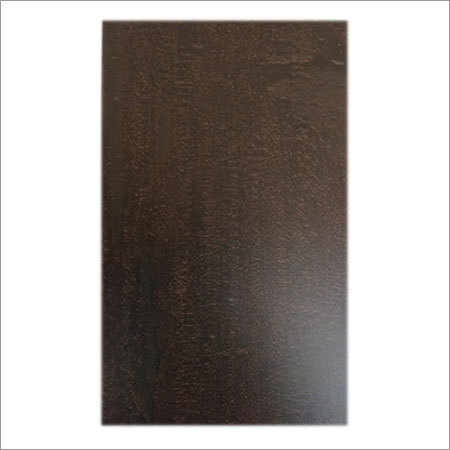 Suede Finish Laminates (SF 1735)