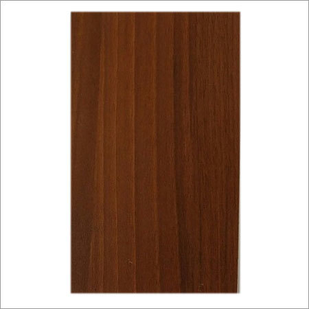Suede Finish Laminates (SF 1736)