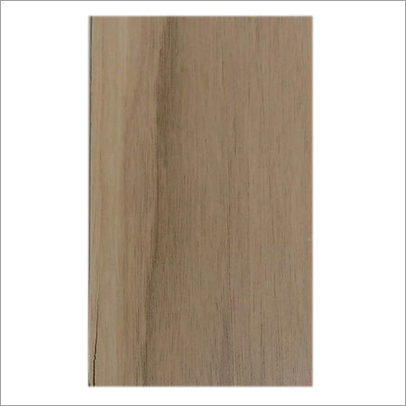 Suede Finish Laminates (SF 1739)