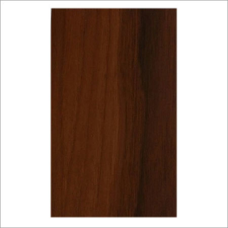 Suede Finish Laminates (SF 1740)
