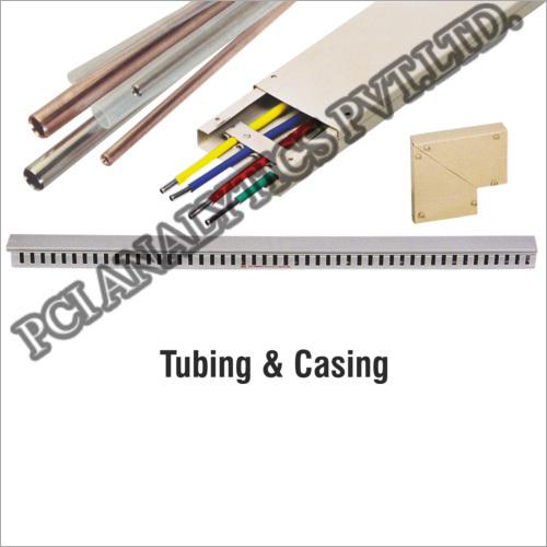 Tubing & Casting
