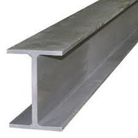 Concrete Beams
