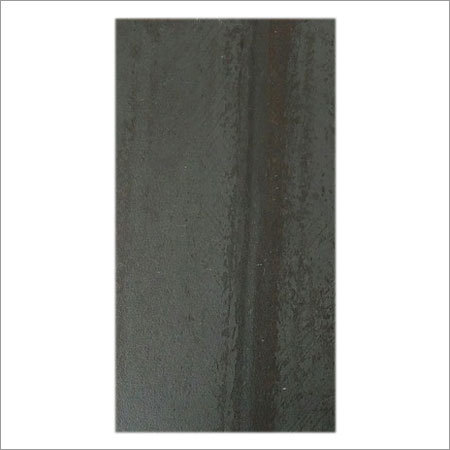 Suede Finish Laminates (SF 1741)