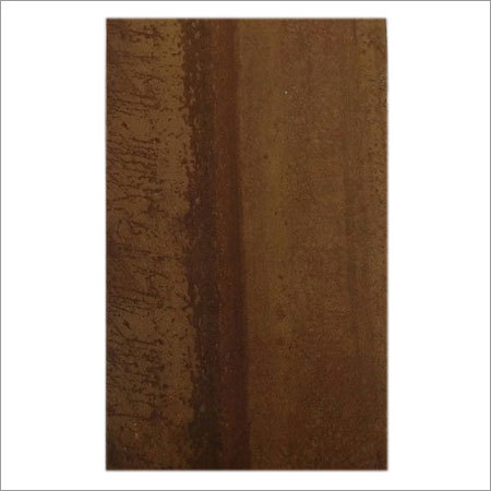 Suede Finish Laminates (SF 1742)