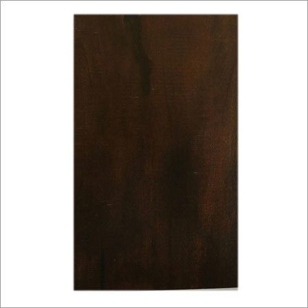 Suede Finish Laminates (SF 1744)