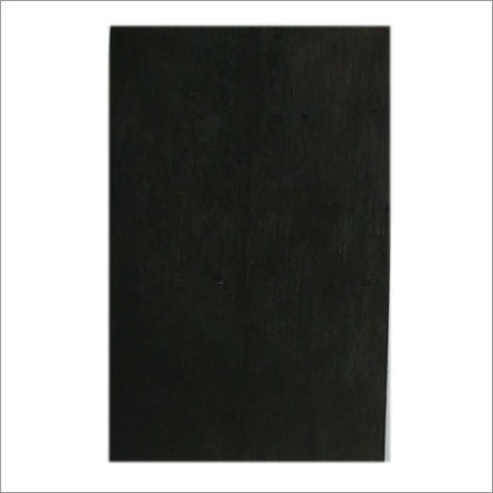 Suede Finish Laminates (SF 1746)