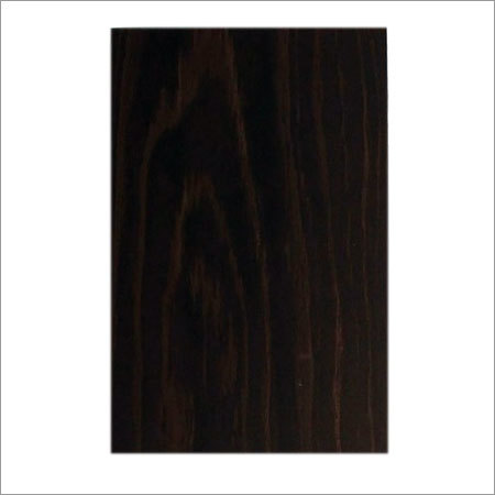Suede Finish Laminates (SF 1750)