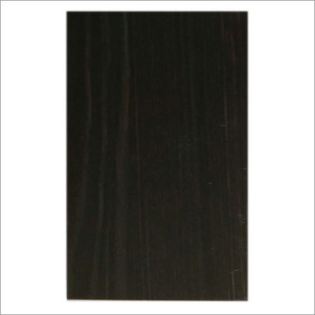 Suede Finish Laminates (SF 1751)