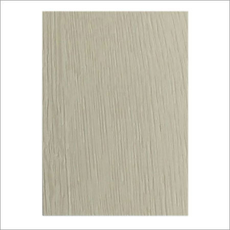 Suede Finish Laminates (SF 1752)
