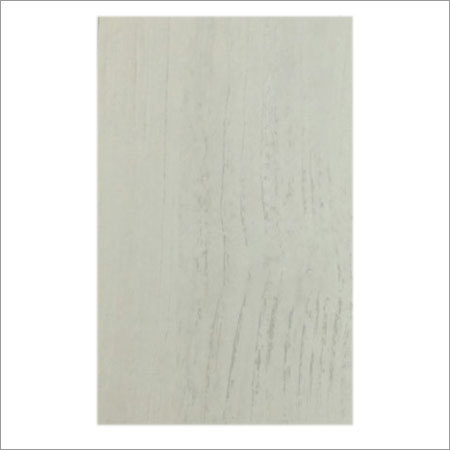 Suede Finish Laminates (SF 1754)