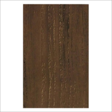 Suede Finish Laminates (SF 1755)