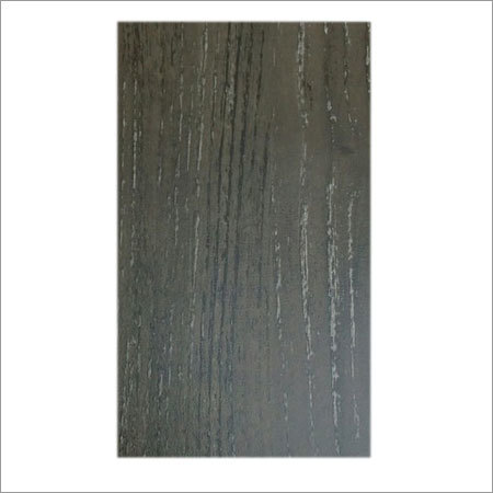 Suede Finish Laminates (SF 1756)