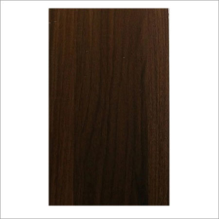 Suede Finish Laminates (SF 1759)