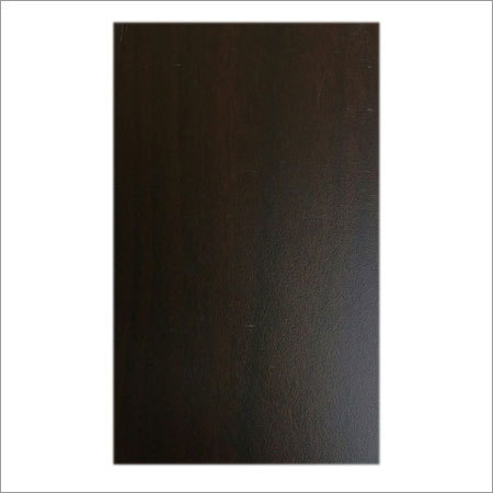 Suede Finish Laminates (SF 1760)