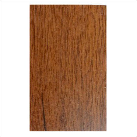 Suede Finish Laminates (SF 1761)