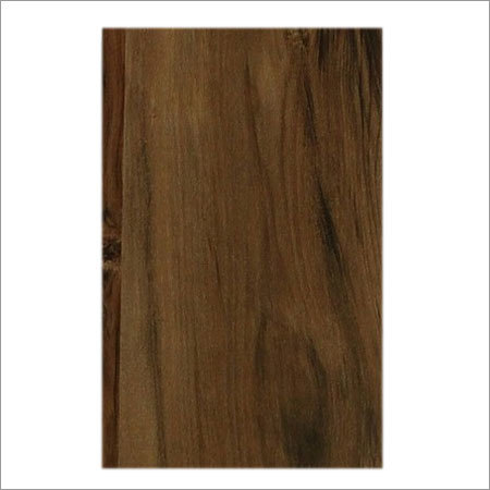 Suede Finish Laminates (SF 1765)