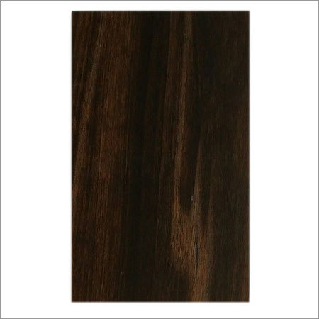 Suede Finish Laminates (SF 1767)