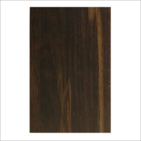 Suede Finish Laminates (SF 1768)