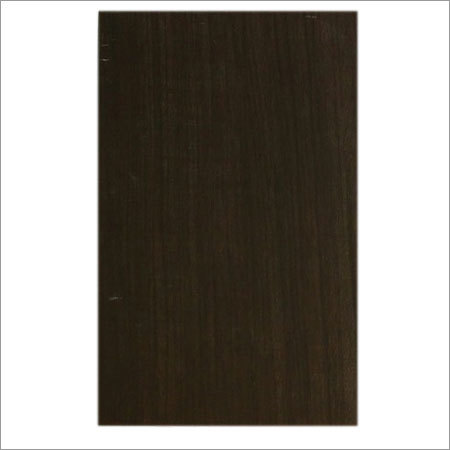 Suede Finish Laminates (SF 1769)