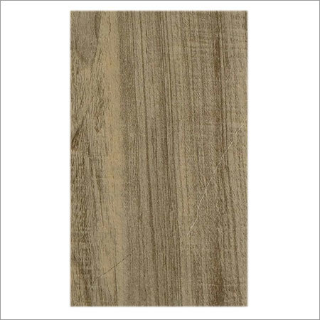 Suede Finish Laminates (SF 1770)