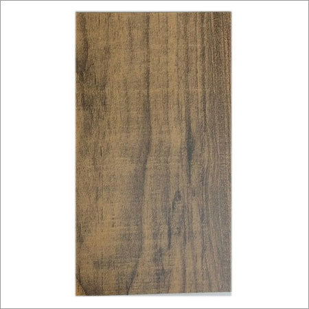 Suede Finish Laminates (SF 1771)
