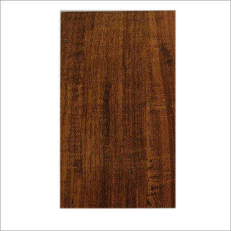 Suede Finish Laminates (SF 1772)