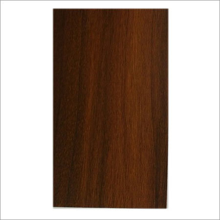 Suede Finish Laminates (SF 1775)