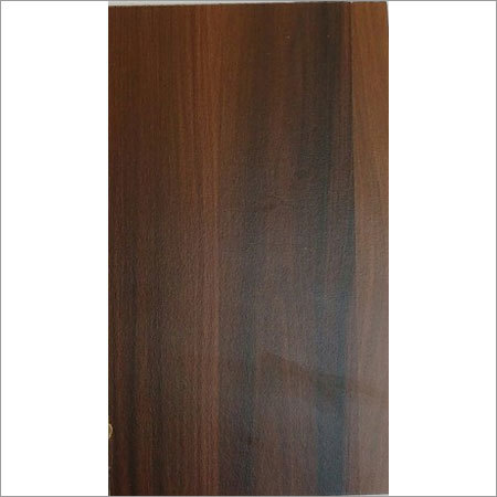 Suede Finish Laminates (SF 1776)