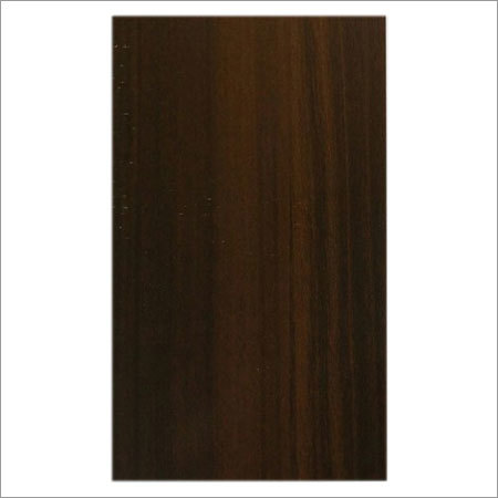 Suede Finish Laminates (SF 1777)