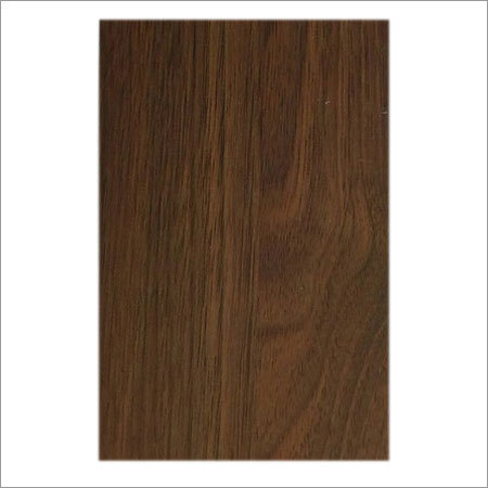 Suede Finish Laminates (SF 1779)