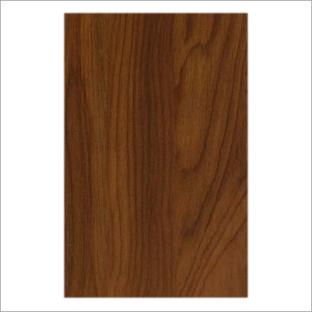 Suede Finish Laminates (SF 1780)