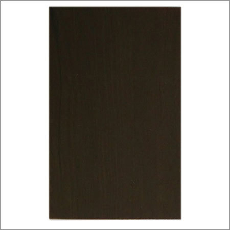 Suede Finish Laminates (SF 1781)