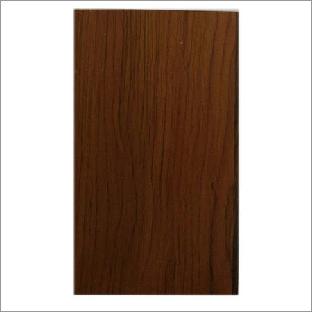 Suede Finish Laminates (SF 1789)