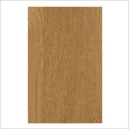 Suede Finish Laminates (SF 1794)