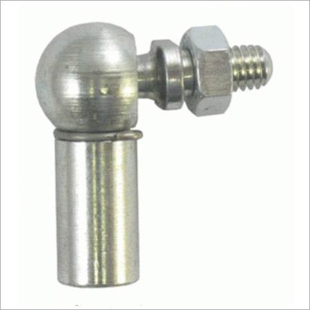 Angled Ball Joint