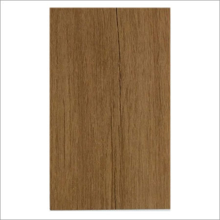Suede Finish Laminates (SF 1795)