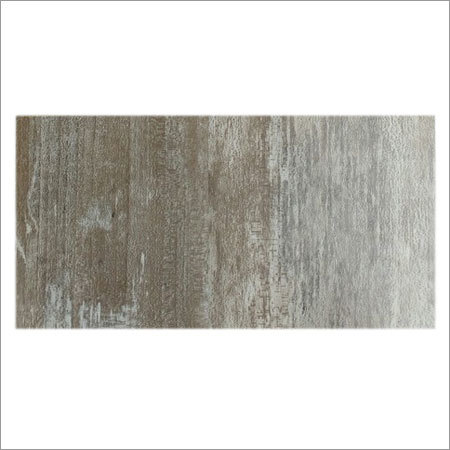 Suede Finish Laminates (SF 1796)