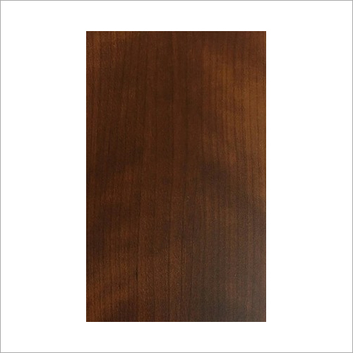 Suede Finish Laminates (SF 1797)